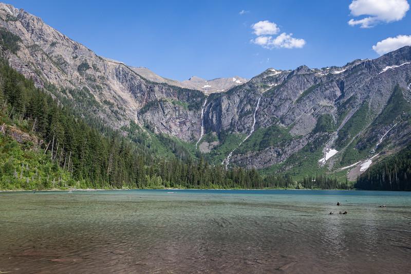 Avalanche Lake 8671-HDR.jpg