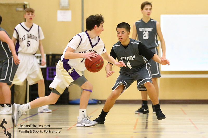 BBB C 2019-12-13 South Whidbey at Oak Harbor - JDF [060].JPG