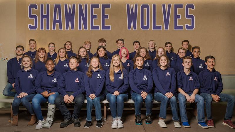 Shawnee Wolves.jpg