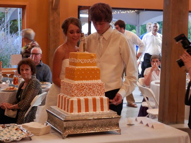 2012 Kelley and Sara Wedding - Hughes-041.JPG