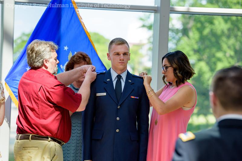 RHIT_ROTC_Commissioning_May_2018-16205.jpg