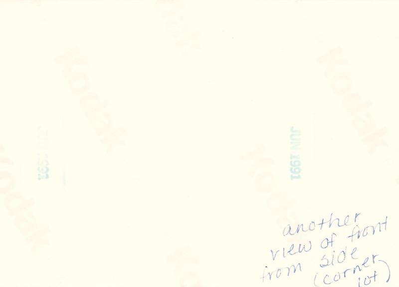 1991_Fall_New_Home_in_TN__0021_b.jpg