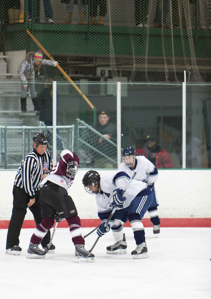 20110224_UHS_Hockey_Semi-Finals_2011_0414.jpg