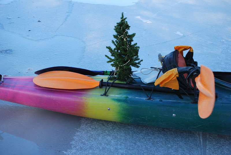 WWCC New Year's Paddle 2013 045.JPG