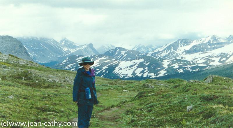 Alberta 1996 -  (9 of 33)