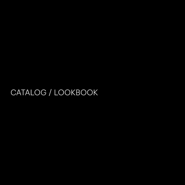Catalog lookbookj.jpg