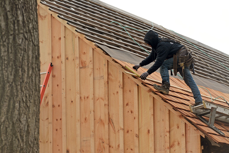 Cedar Roof 12.21.19_03.JPG