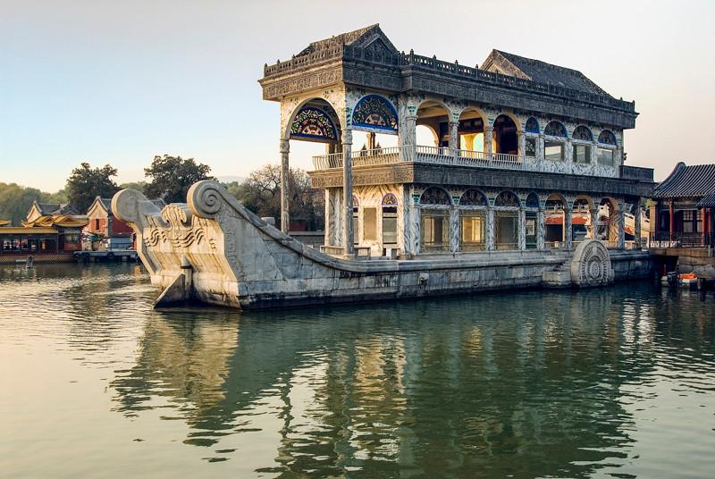 China_Summer Palace-5.jpg