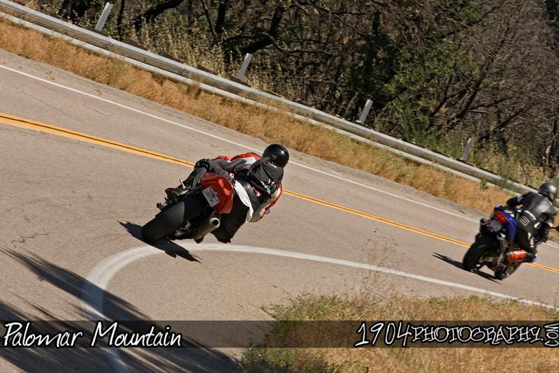 20090530_Palomar Mountain_0201.jpg