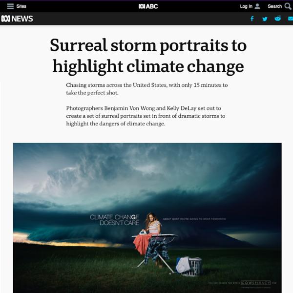 151202_apcnews_ climatechange_24.png