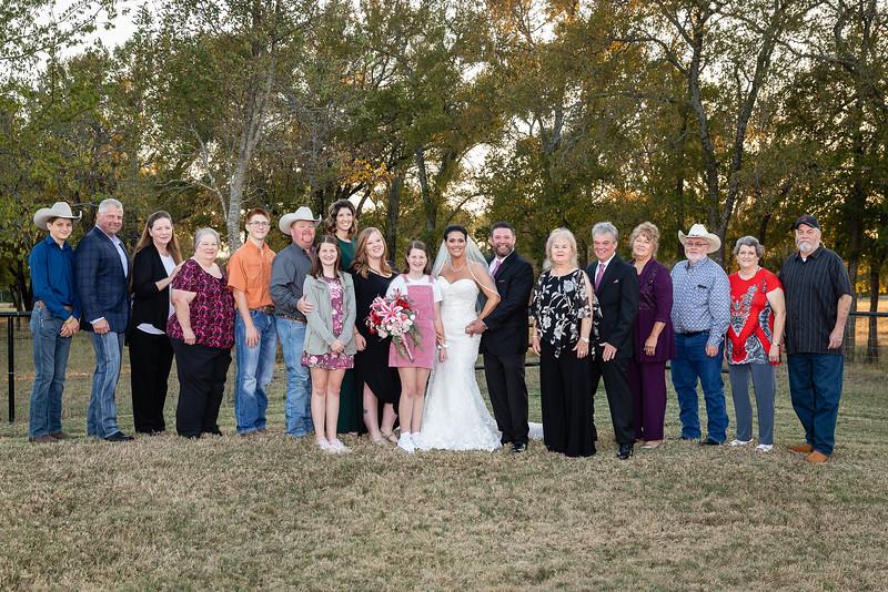 Tanksley Wedding-1279.jpg