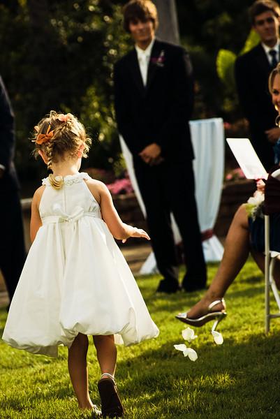 Sara and Kelley Wedding  (395).jpg
