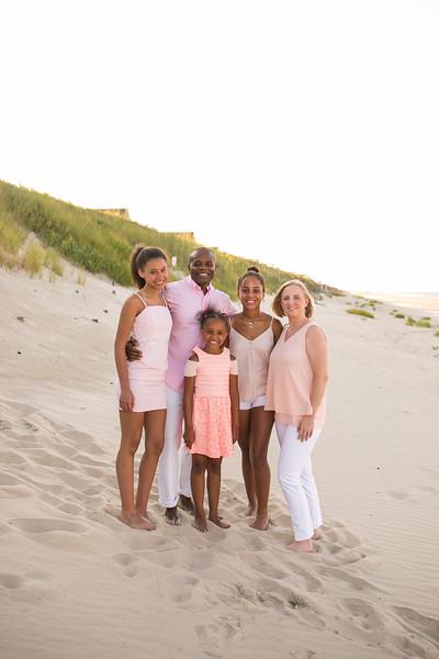 Johnson Family 2019-8.jpg