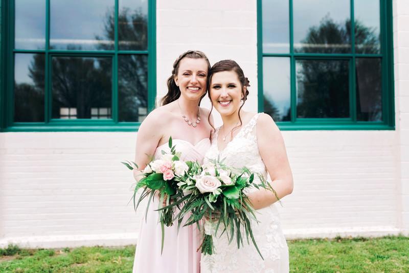 jamie-matt-wedding-at-packard-proving-grounds-intrigue-photography--181.jpg