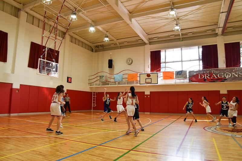 Sams_camera_JV_Basketball_wjaa-0059.jpg