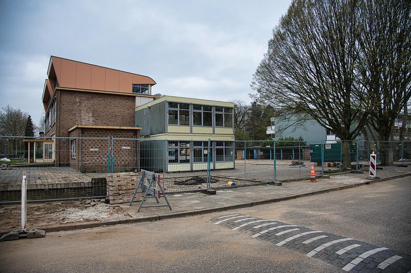 20210404 Sint Michaelschool Nijmegen  GVW 1054.jpg