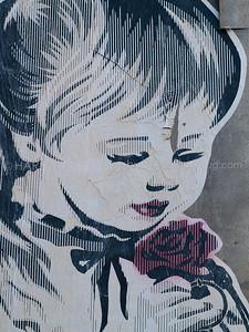 """Banksy"""