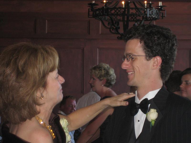 Joseph's Wedding 035.jpg