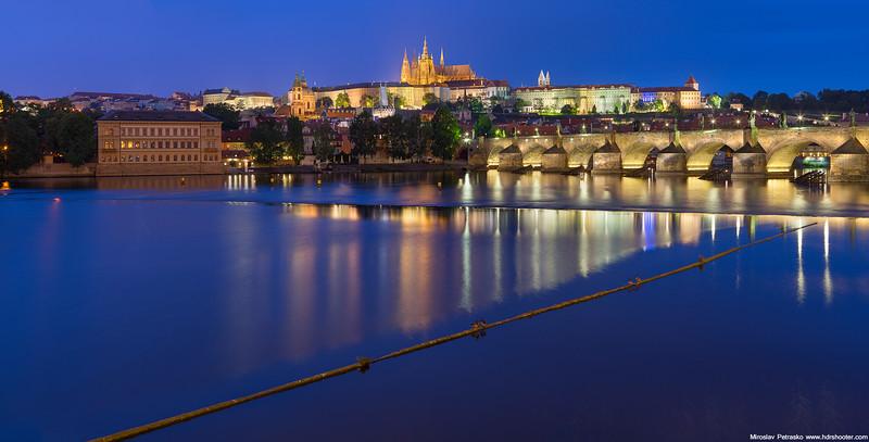 Prague_DSC3809-web.jpg