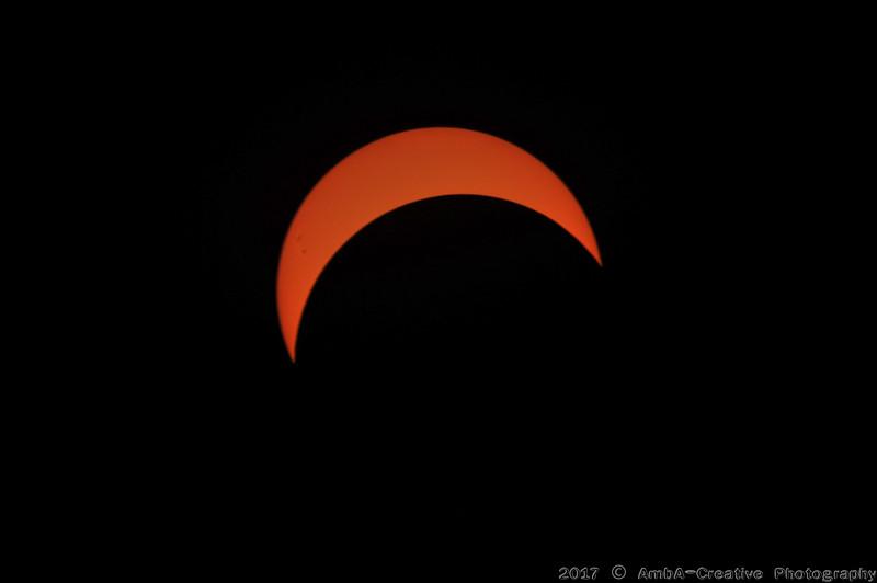 2017-08-21_EclipseDay@HomeDE_13.JPG