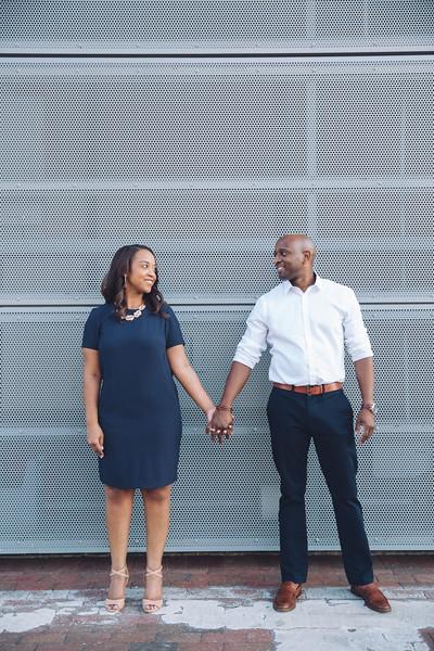 Jamal+Dibby Engagement-6.jpg