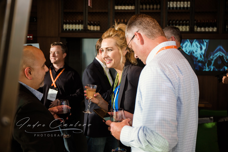 networking event-3.jpg