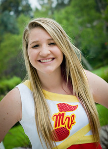 Emily_MVHS_Cheer_Song