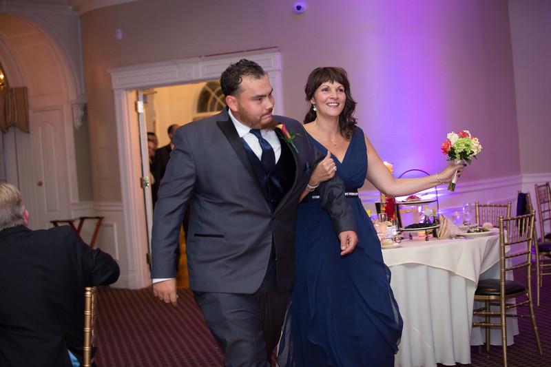 MRN_0965_Loriann_chris_new_York_wedding _photography_readytogo.nyc-.jpg.jpg