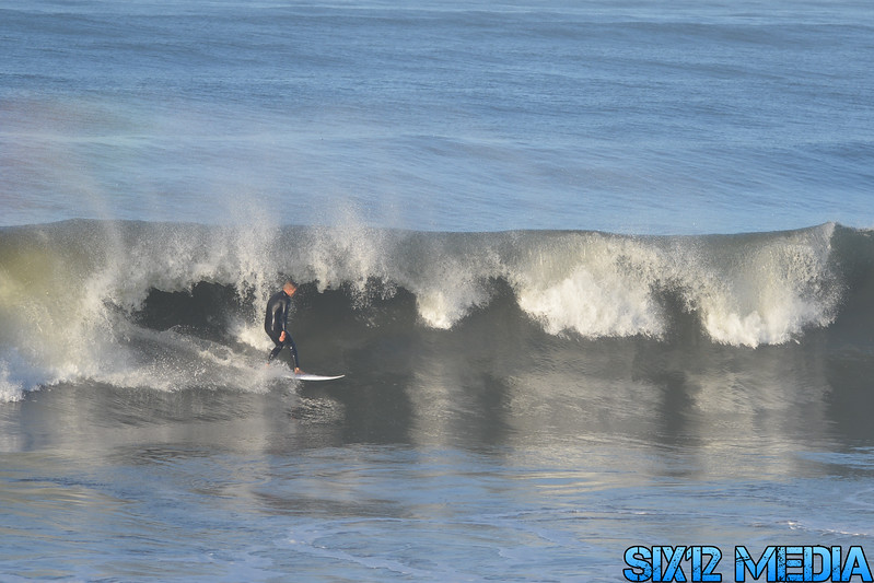Venice Surfers-19.jpg
