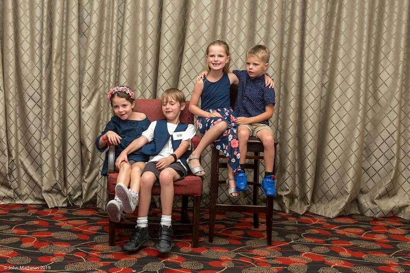 20190323 Great great grand children at Keane Family Reunion _JM_2332.jpg