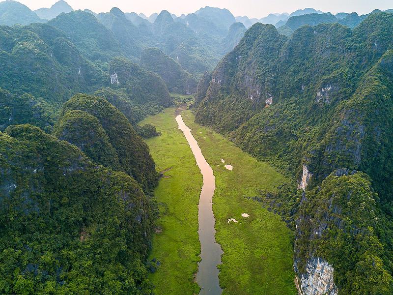 Vietnam Ninh Binh_DJI_0011.jpg