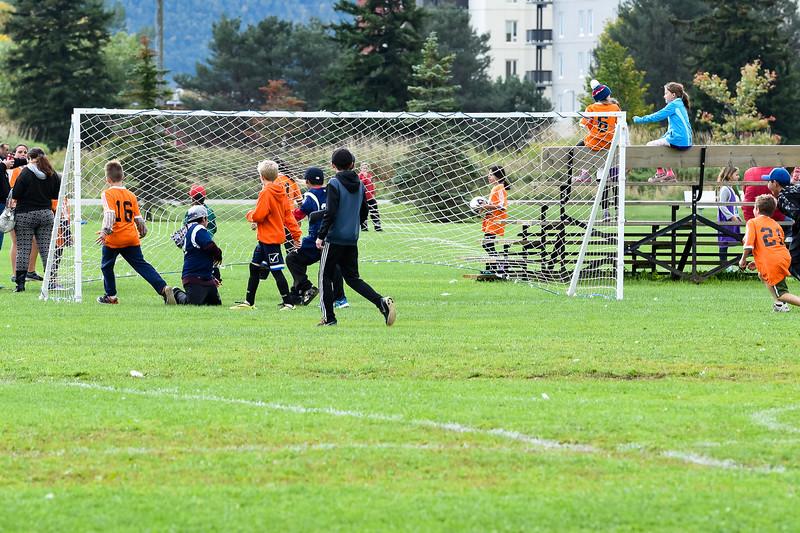 Westmount Soccer-102.jpg