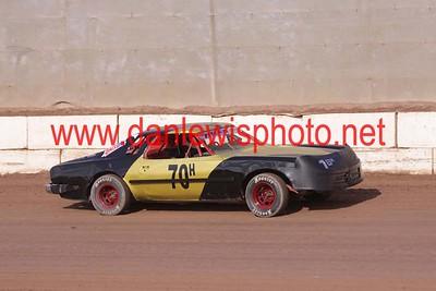 05/09/10 Racing