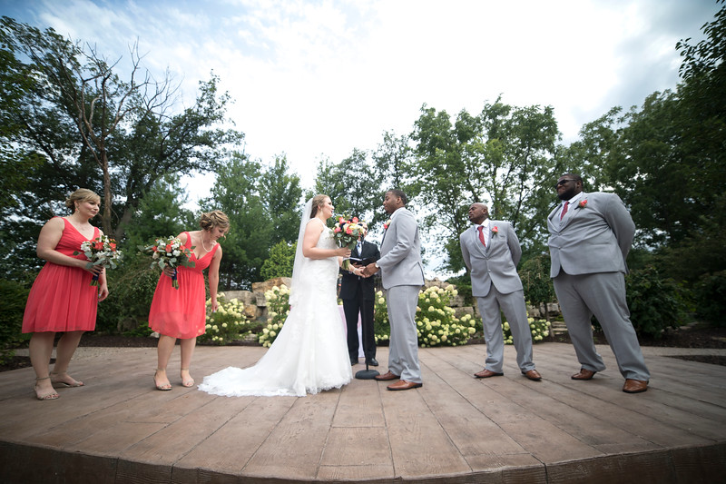 Laura & AJ Wedding (0735).jpg