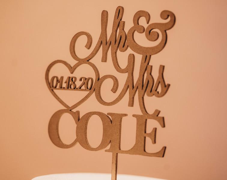 J&B Cole -512.jpg