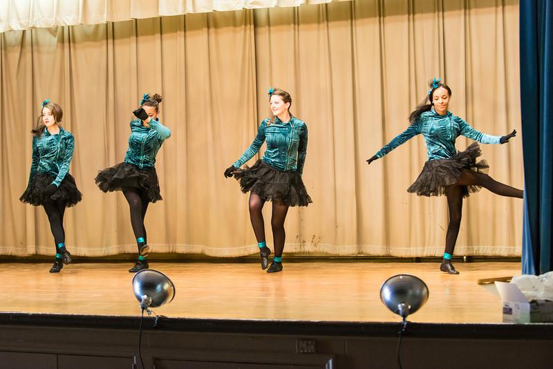 DanceRecital (188 of 1050)-104.jpg