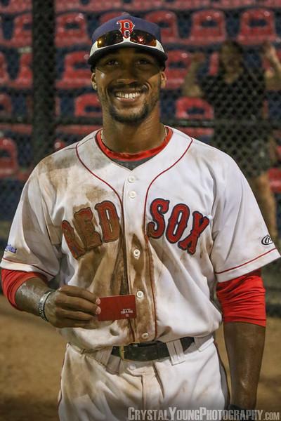 Brantford Red Sox-34.JPG