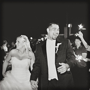 Emily&Russell-3