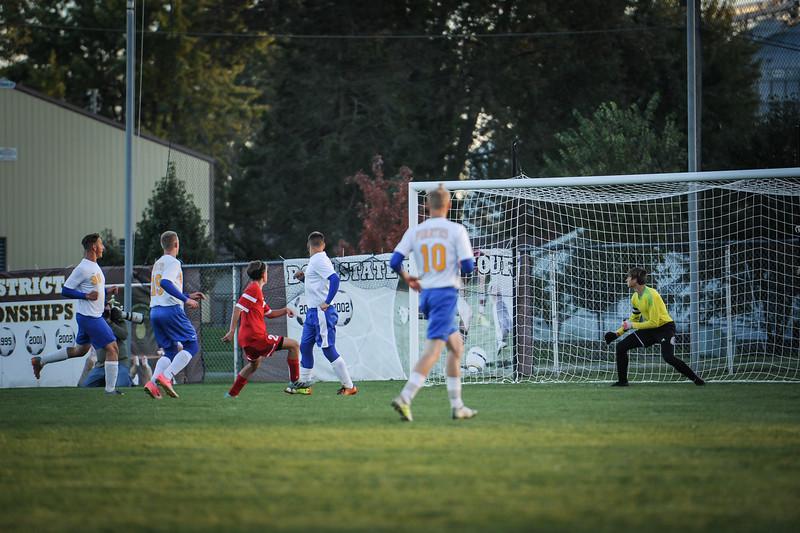 10-24-18 Bluffton HS Boys Soccer at Semi-Distrcts vs Conteninental-209.jpg