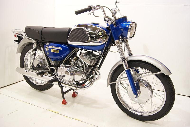 1966T20 6-10 062.JPG
