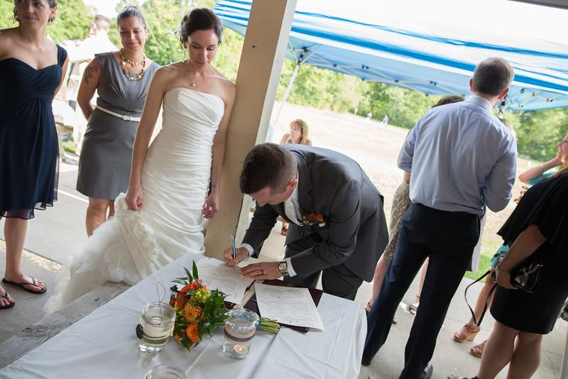 bap_schwarb-wedding_20140906155300PHP_0412