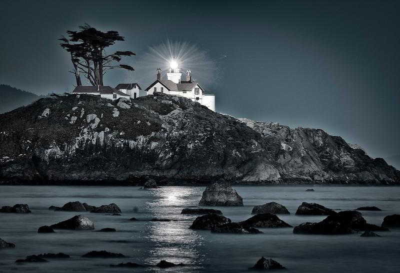 Lighthouse surreal.jpg