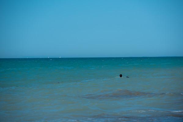 Janine Lowe Beach-177.jpg