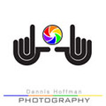 dennishoffmanphotography.com artifacts