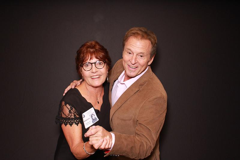 VPHS Reunion, Orange County Event-240.jpg