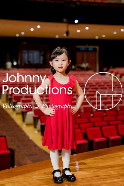 0056_day 2_ SC mini portraits_johnnyproductions.jpg