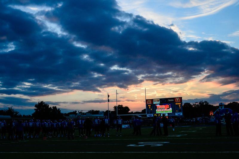 Football Varsity vs. Weatherford 10-25-13 (8 of 782).jpg