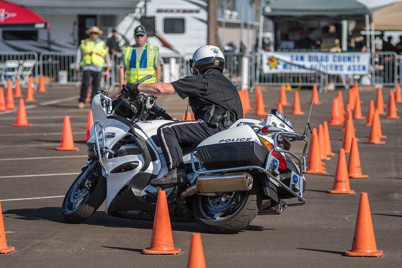 Rider 28-39.jpg