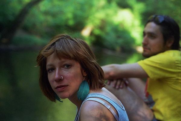 2010-05-07 Film