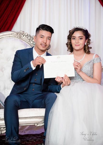 Saroj Eshika Wedding - Web_final (347).jpg